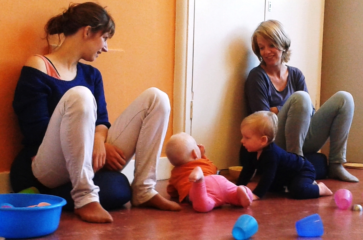 http://www.desamenruimte.nl/wp-content/uploads/2016/05/foto-13-voor-babygroep.jpg